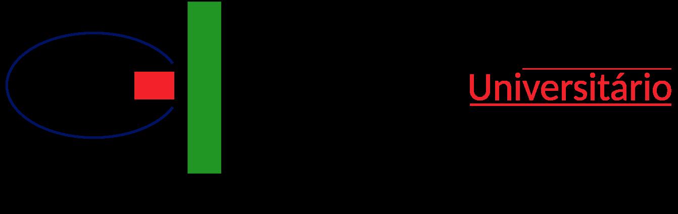 CH | Cova da Beira